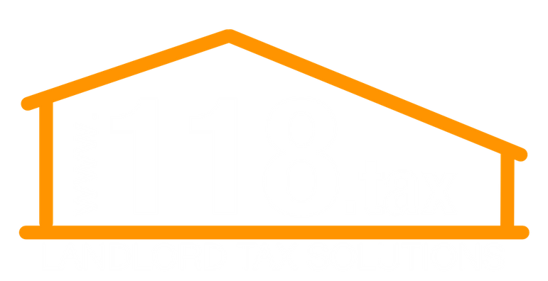 http://118.tax/index.html